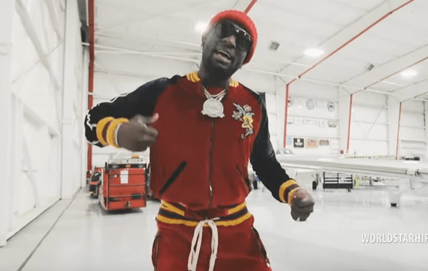 Ralo – I Swear To God (Video)