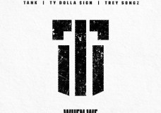 "Tank Feat. Trey Songz & Ty Dolla $ign – ""When We (Remix)"