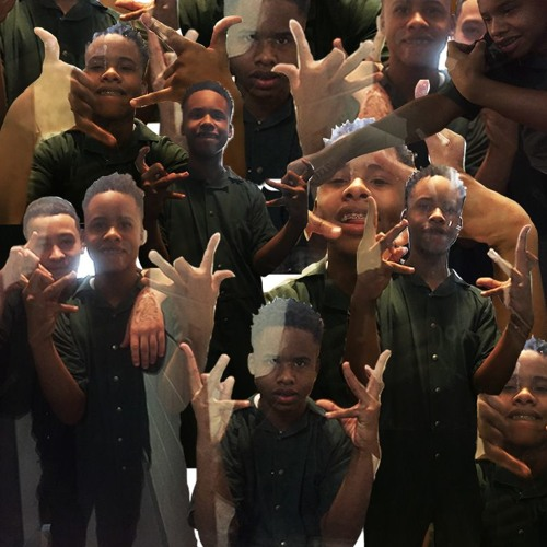 Tay-K – After You