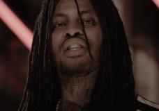 "Waka Flocka Flame ""Trap My Ass Off"" (Video)"