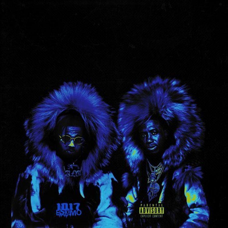 Hoodrich Pablo Juan Feat. Gucci Mane – We Don't Love Em (Remix)