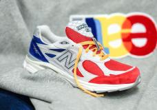 CHECK OUT: The EAT x New Balance 990s