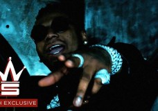Moneybagg Yo – Break Da Internet (Video)