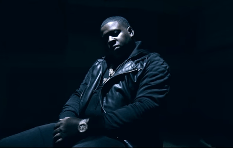 """Blac Youngsta – """"Late"""" (Video)"""