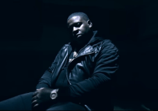 "Blac Youngsta – ""Late"" (Video)"
