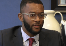 Accused Howard U. Financial Aid Embezzler Speaks Out