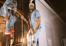"Q Da Fool – ""Haze"" (Video) & ""Church"" Feat. Wale"