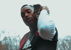 """Dave East Remixes Wale's """"It's Complicated"""""""