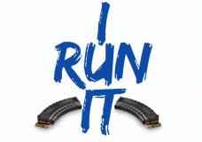 Bandhunta Izzy – I Run It