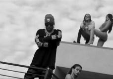 """Travis Scott & Quavo – """"Black & Chinese"""" (Video)"""