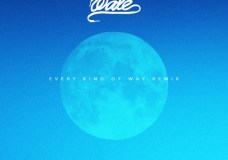 "Wale Remixes H.E.R.'s ""Every Kind of Way"""