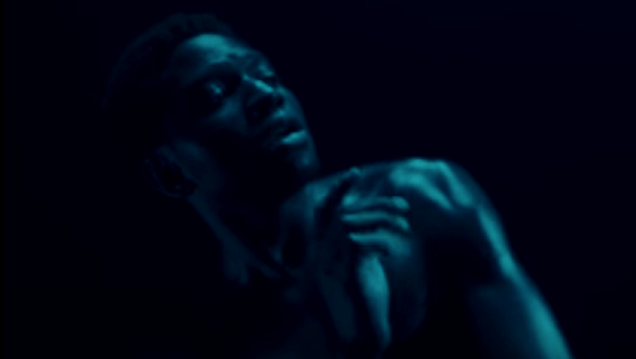 "Gallant – ""Doesn't Matter"" (Video)"