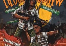 """Lil Dude & Goonew – """"Metro"""""""