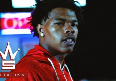 """Lil Baby – 'Harder Than Ever'; """"Cash"""" (Video)"""