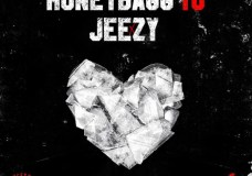 "Moneybagg Yo Feat. Jeezy – ""February"""