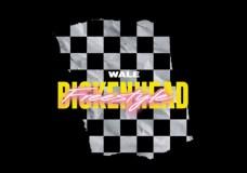 "Wale – ""Bickenhead"" Freestyle"