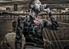 """NBA Youngboy – """"Location"""""""