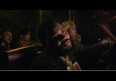 "Kevin Gates – ""Let It Sing"" (Video)"