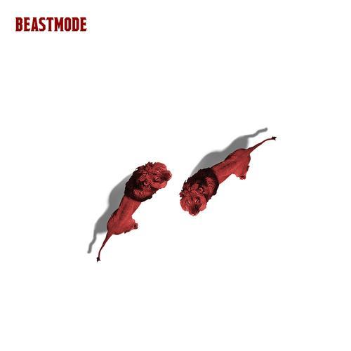 Future – 'BEASTMODE 2' (Stream)