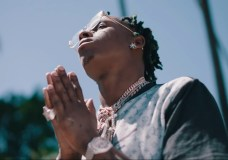 """Rich The Kid – """"Lot On My Mind"""" (Video)"""