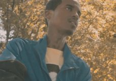 "Lil Reese – ""Gotta Be"" (Video)"