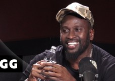 ICYMI: Big G Returns to Hot 97 (Video)