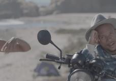 "Brent Faiyaz – ""Gang Over Luv"" (Video)"