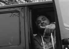 "Lil Zay – ""Zaytoven"" (Video)"