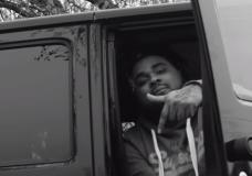 """Lil Zay – """"Zaytoven"""" (Video)"""