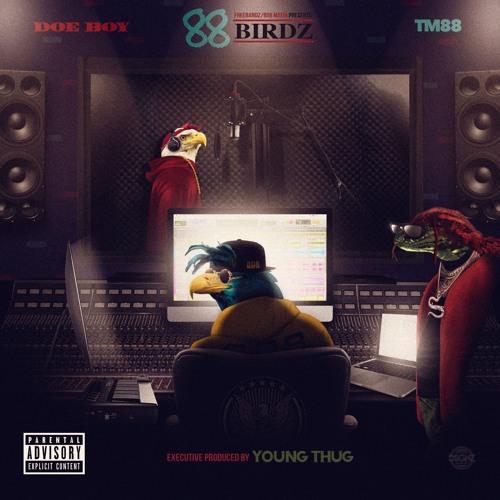 "Doe Boy & Young Thug – ""Slimey As It Get"""