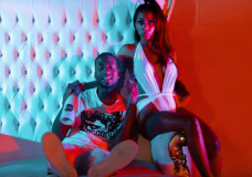 "Bob Son – ""Blue 42"" (Video)"