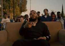"""Kevin Gates – """"Vouch"""" (Video)"""