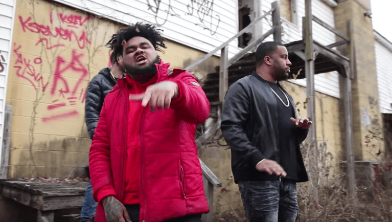 """Lil Zay & HB The Engineer – """"Hope"""" (Video)"""