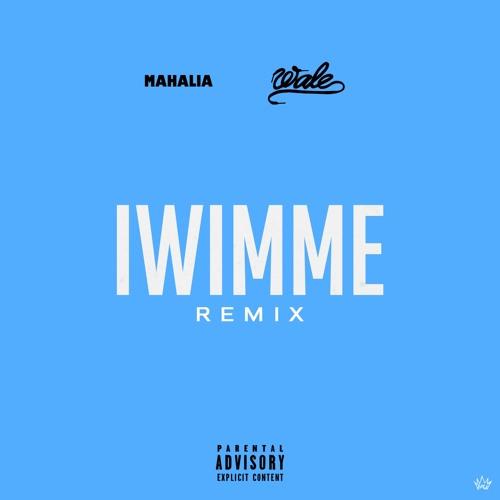 """Wale – """"IWIMME"""" (Remix)"""