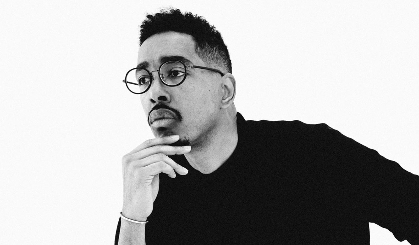 Oddisee & Evidence are Going on Tour…
