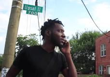 Big Oso Feat. Lightshow – Situations (Video)