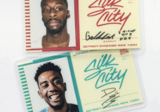 "Silk City Feat. Goldlink & Desiigner – ""Loud"""