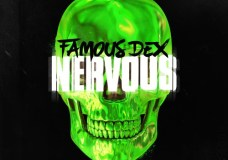 "Famous Dex Feat. Lil Baby, Rich the Kid & Jay Critch – ""Nervous"""