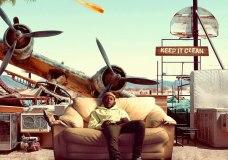 Innanet James – 'Keep It Clean' (Stream)