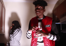 """Lil Dude & Goonew – """"Drill Time"""" (Video)"""