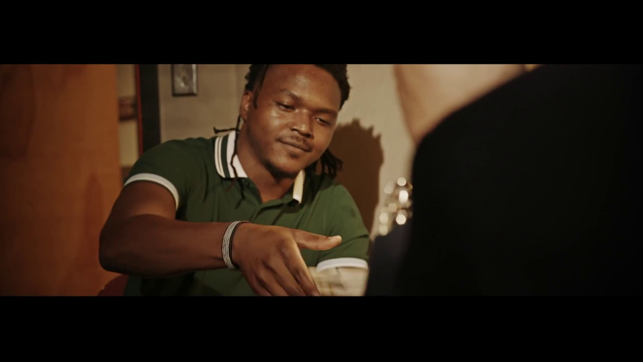 """Young Nudy – """"One Dolla"""" (Video)"""