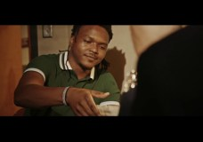 "Young Nudy – ""One Dolla"" (Video)"