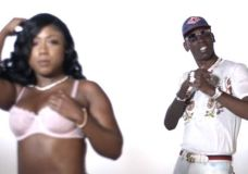 """Rich The Kid – """"Nasty"""" (Video)"""