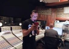 "Logic – ""Freestyle Friday Vol. 1 & 2"""