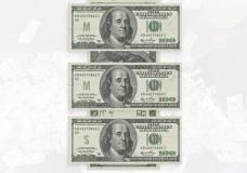 """JG Riff – 'Money Makin' Sonny'; """"Her"""" (Video)"""