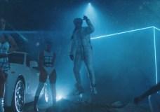 "Takeoff – ""Casper"" (Video)"