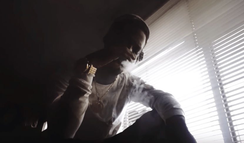 """WillThaRapper – """"Suited N Booted"""" (Video)"""