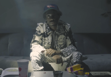 """Yungeen Ace – """"I Can't"""" (Video)"""