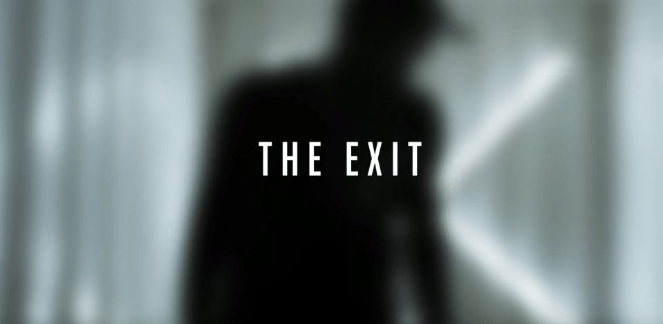 """G'Town Wayne – """"The Exit"""" (Video)"""