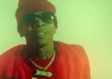 "Lil GotIt – ""Christmas"" (Video)"